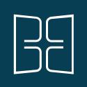www.academic-bible.com