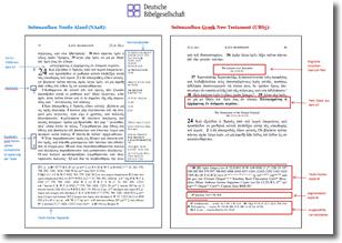 New pdf bible testament