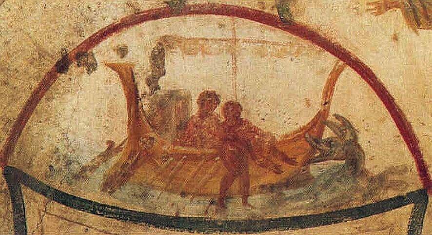 bücher über griechische mythologie freistadt