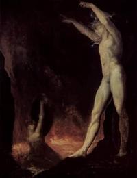 Quelle: http://www.malerei-meisterwerke.de/bilder/johann-heinrich-fuessli-satanischer-aufruf-an-den-belzebub-im-hoellenfeuer-03285.html, Wikimedia Commons Lizenz