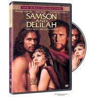 "Abb. 7 Der Film ""Samson and Delilah"" von Nicolas Roeg (Cover)."