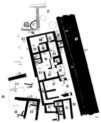 Aus: W.M.F. Petrie, Beth-Pelet (Tell Fara) I (BSAE 48), London 1930, Taf. LIX