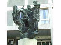 Aus: Wikimedia Commons; © Joep Zander, Wikimedia Commons, lizenziert unter CreativeCommons-Lizenz cc-by-sa 1.0 Netherlands; Zugriff 8.2.2016