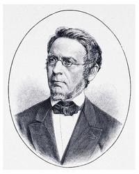 Wikimedia Commons, gemeinfrei