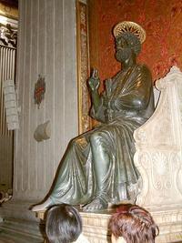 Quelle: Foto Radomil 2004, Wikimedia Commons