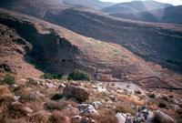 Bild von der Seite www.HolyLandPhotos.org; mit Dank an © Dr. Carl Rasmussen