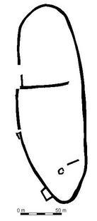 © Erasmus Gaß, gezeichnet nach Zertal 435