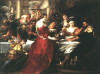 Quelle: http://www.biblical-art.com/artwork.asp?id\_artwork=22445&showmode=Full