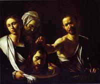 Quelle: http://www.biblical-art.com/artwork.asp?id\_artwork=897&showmode=Fullartwork