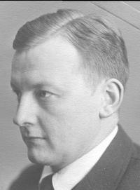 Aus dem Nachlass Gerhard von Rads von M. Oeming zur Verfügng gestellt.