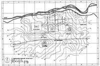 Aus: D. Sack, Damaskus. Entwicklung und Struktur einer orientalisch-islamischen Stadt (DaF 1), Mainz 1989, 10 Abb. 2, mit freundlicher Erlaubnis von © Dorothée Sack