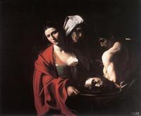 Quelle: http://www.biblical-art.com/artwork.asp?id\_artwork=898&showmode=Fullartwork