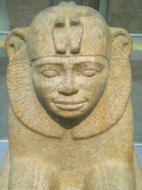 Aus: Wikimedia Commons; © Udimu, Wikimedia Commons, lizenziert unter CreativeCommons-Lizenz cc-by-3.0; Zugriff 25.9.2008 (BM EA 1770)